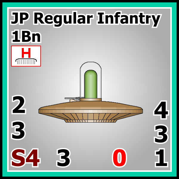 JP Regular Infantry 1Bn.png