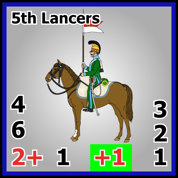 Fr 5th Lancers counter.png