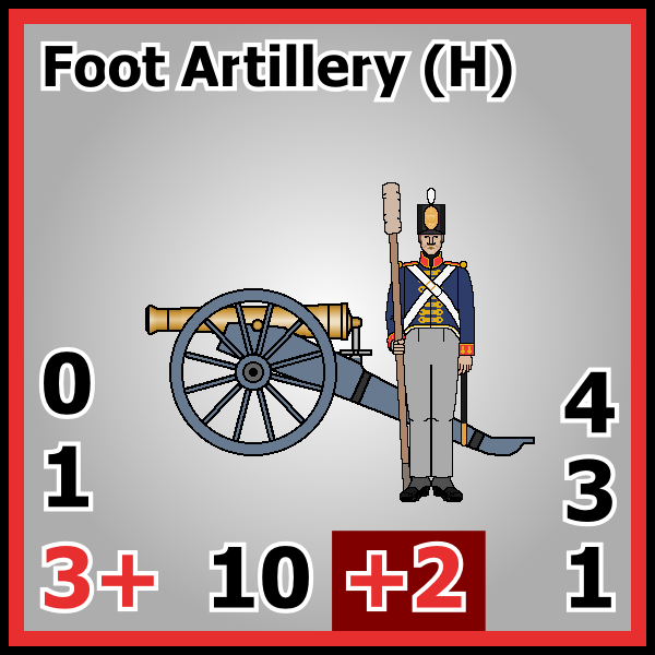 Br Foot Artillery Heavy Counter.png