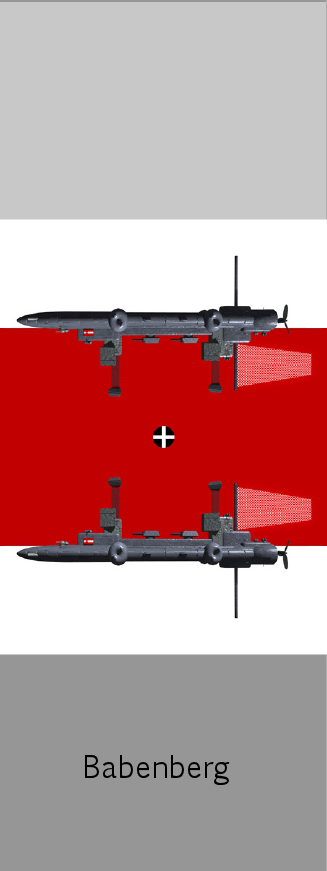 Austrian Babenberg Heavy Cruiser is counter.png