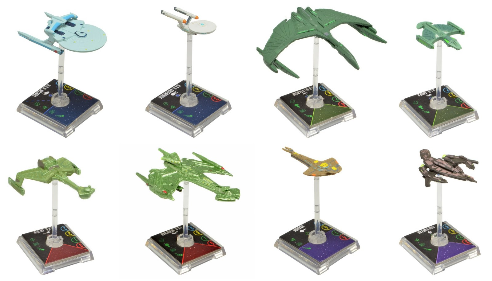 Star_Trek_Attack_Wing_expansion_ships.jpg