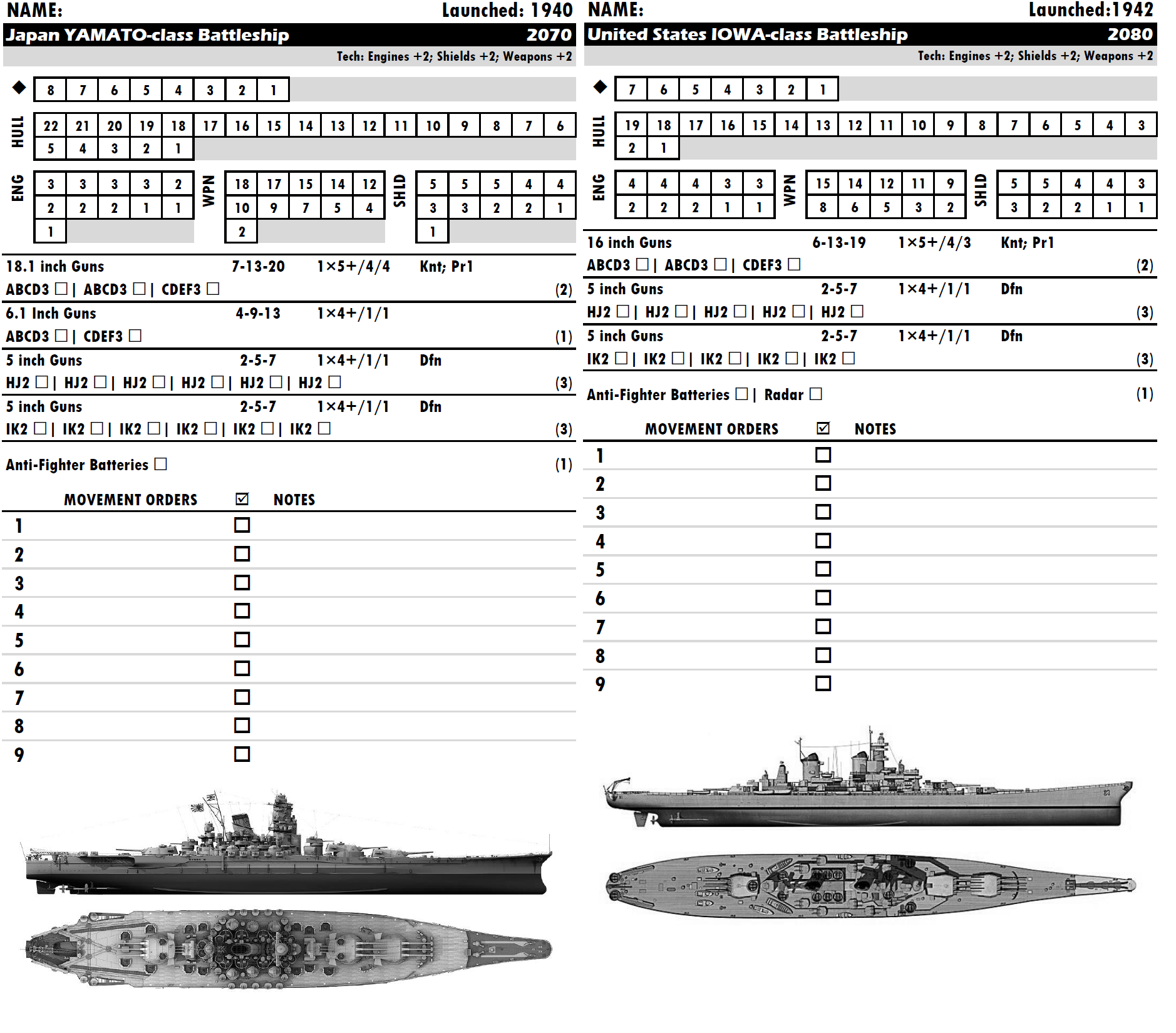 WWII Battleships Pacific.png