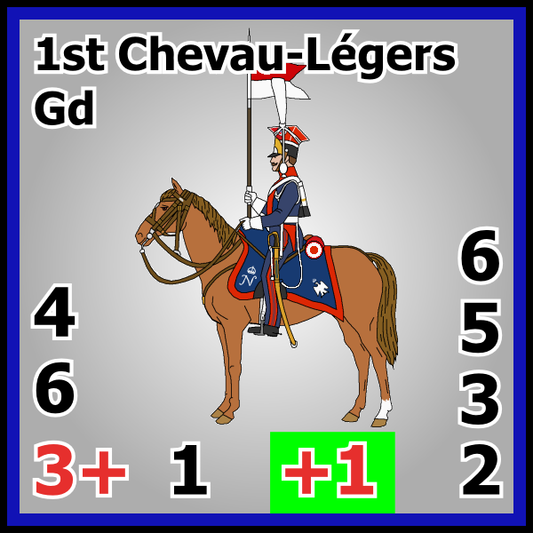 Fr Gd 1st Chevau Legers Lancers counter.png