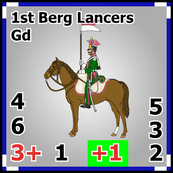 Fr Gd !st Berg Lancers counter.png