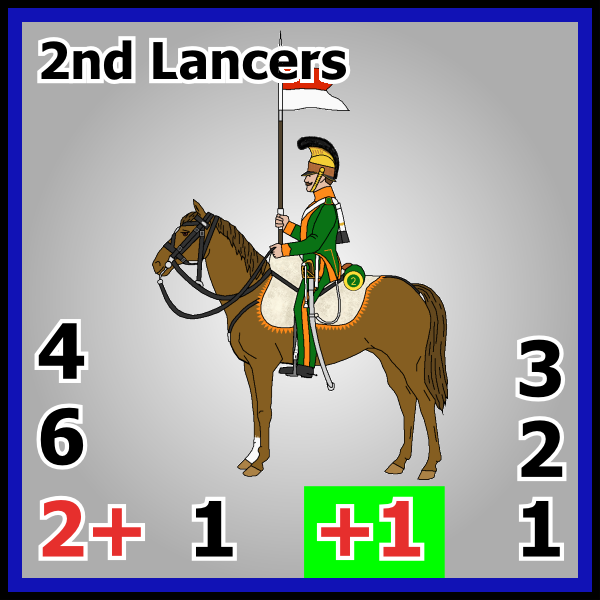 Fr 2nd Lancers counter.png