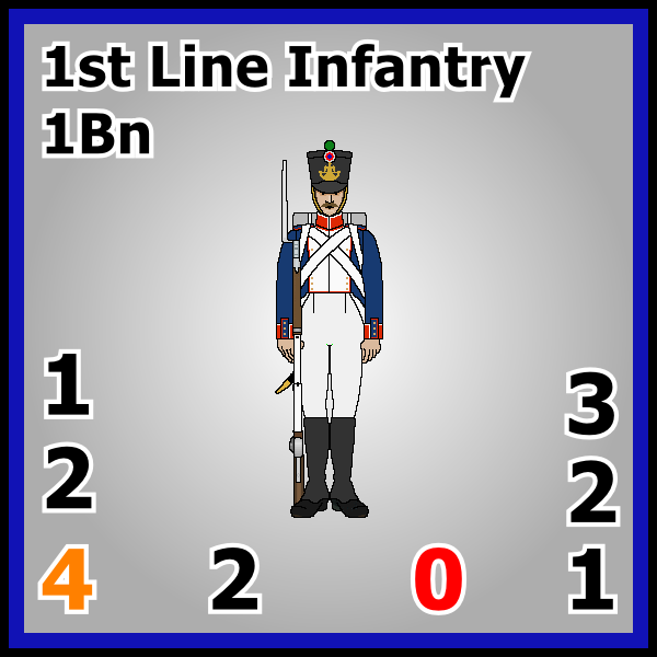 Fr 1st Line Infantry 1Bn Counter.png